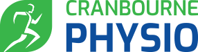Cranbourne Physiotherapy / Sports Injury Clinic